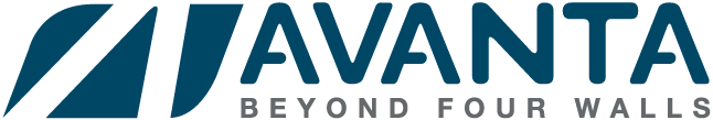 Avanta Business Centre