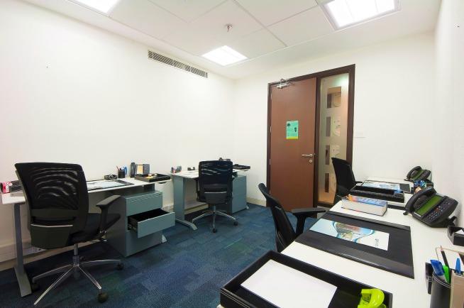 Forex office in south delhi