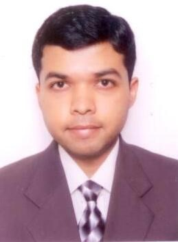 Ankur Sharma - Business Centre Manager