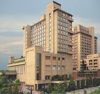 Avanta Nehru Place