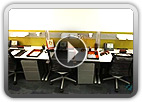 Serviced-offices-1