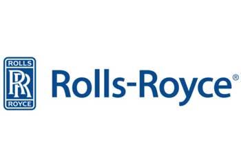 Rolls-Royce-Energy