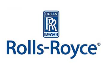 Rolls-Royce-India