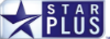 Star_Plus_logo
