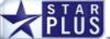 Star_Plus_logo