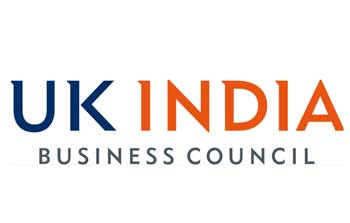 UK-India-Business-Council