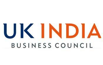 UK-India-Business-Council