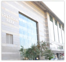 southern-park-business-centre