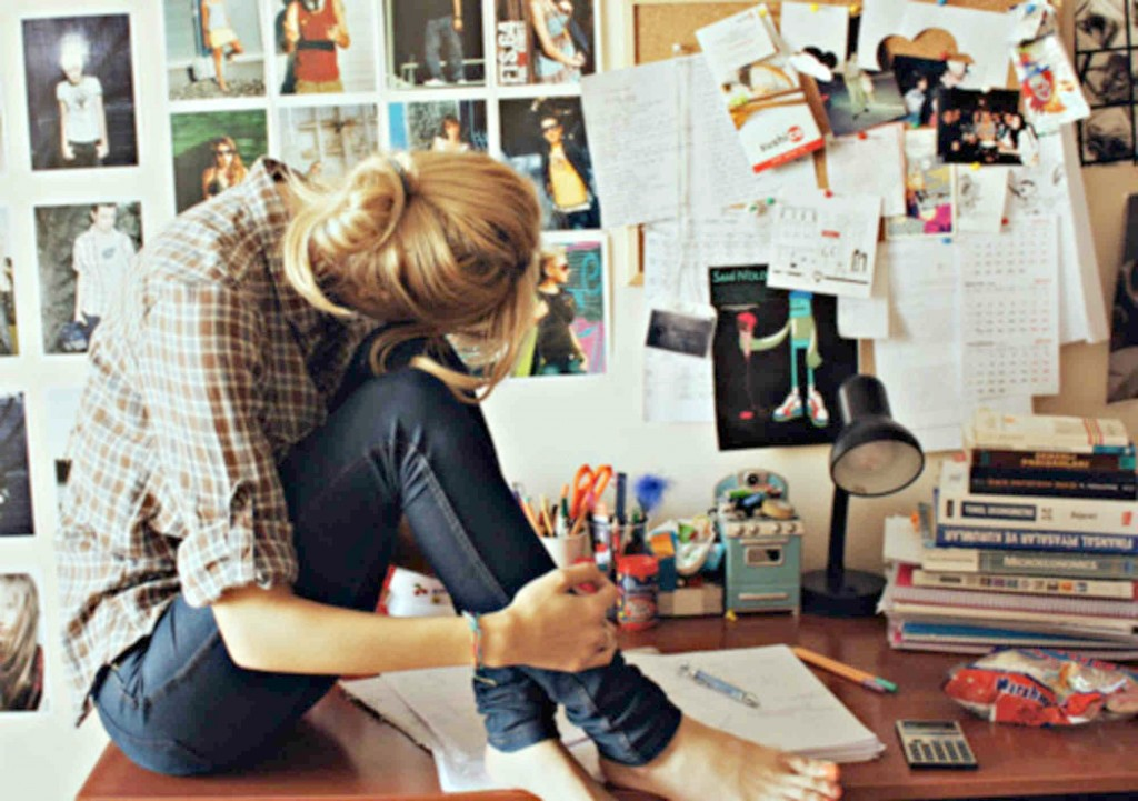 5 Ways to Make Your Workers Feel at Home in the Office