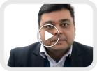 Amit Pathak YouTube Thumbnail