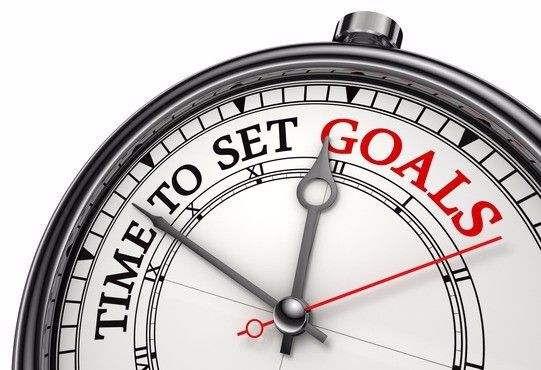 Consider the End Goal