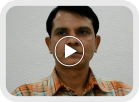 vijay kumar youtube thumbnail