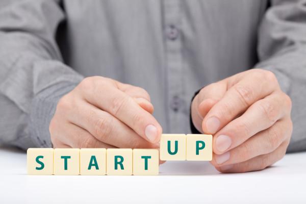Office Space for Startups in Delhi