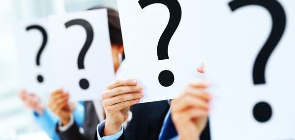 4 Important Questions to Ask Before Selecting New Office