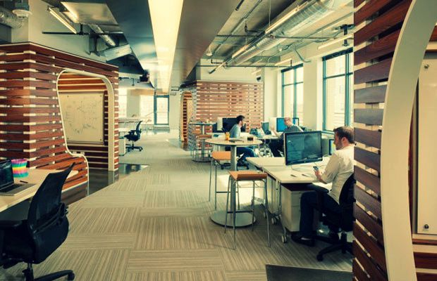 3 Tips to Create a More Professional Look for Office