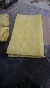 soundproof sheets avanta