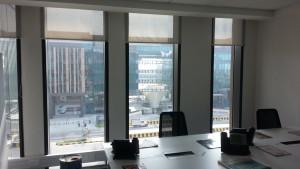 aerocity avanta serviced office