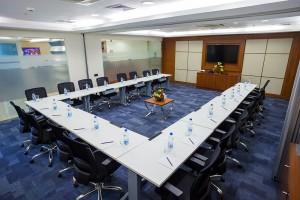 park centra meeting room avanta business centre