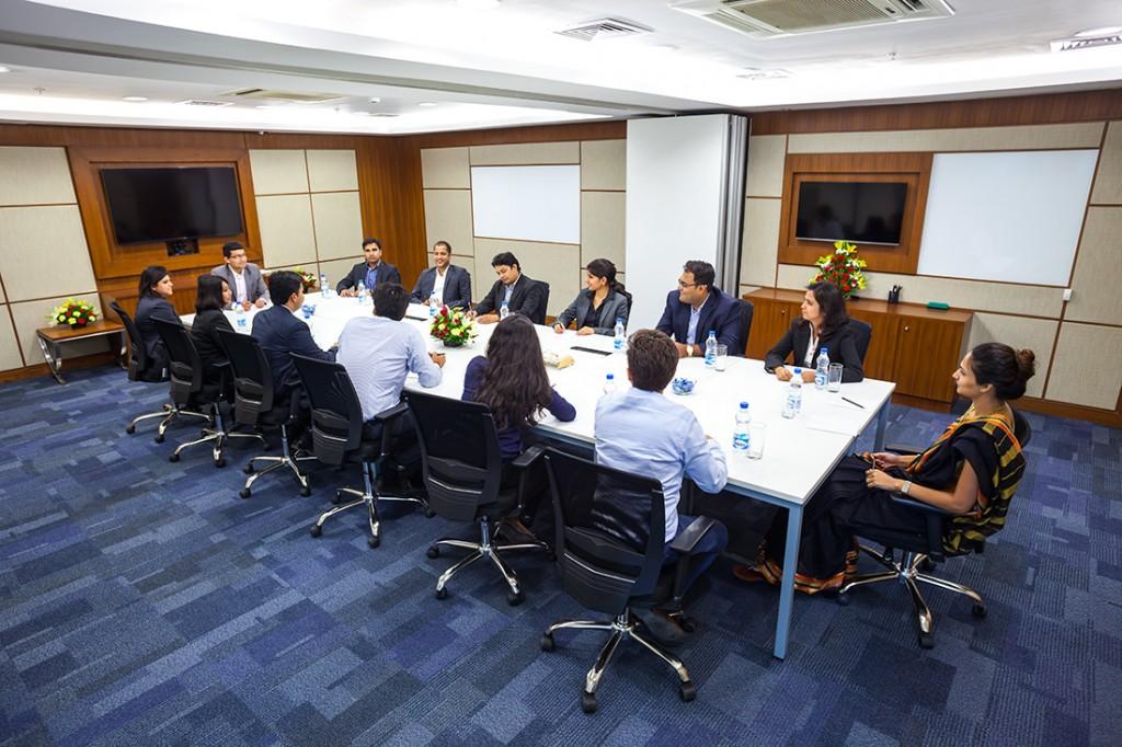 meeting rooms avanta business centre