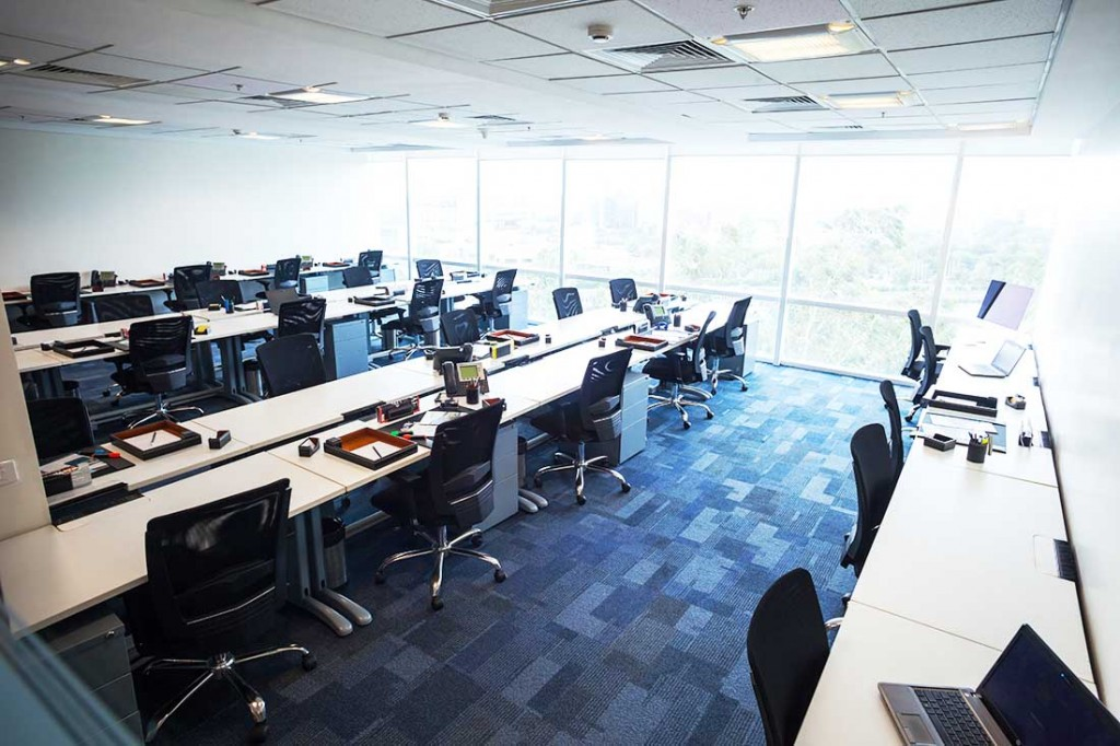 serviced office space avanta business centre