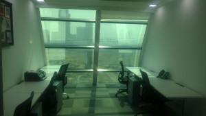 silverton serviced office avanta