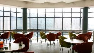 aerocity pantry avanta business centre