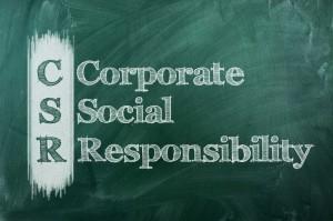 corporate social responsibility avanta business centre