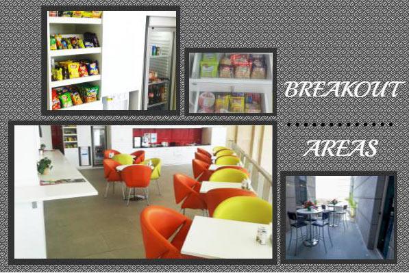 avanta business centre aerocity