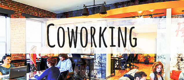 co working space delhi gurgaon avanta business centre