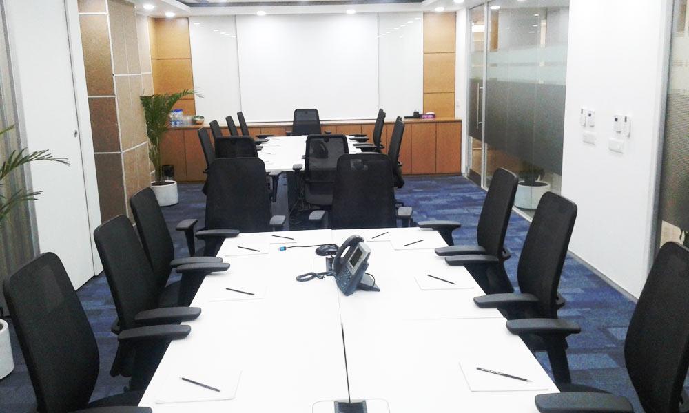 meeting room aerocity avanta business centre