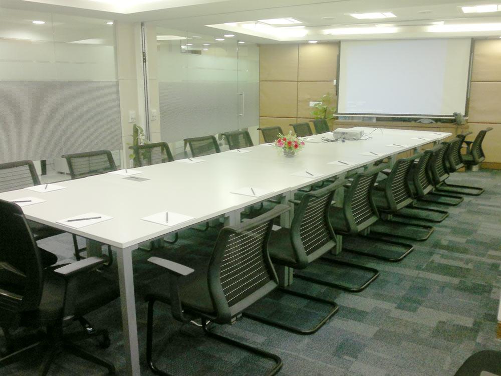meeting room statesman house avanta business centre