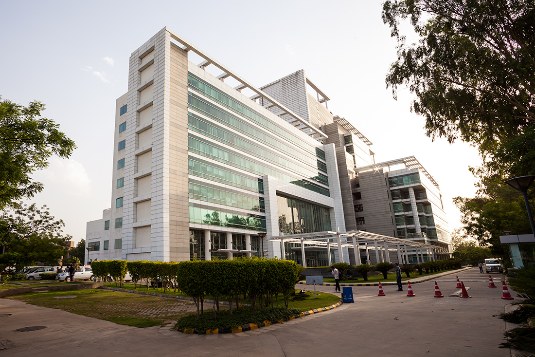 park centra avanta business centre