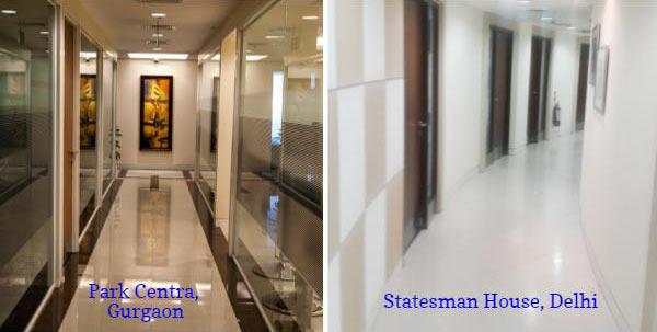 avanta business centre park centra statesman house