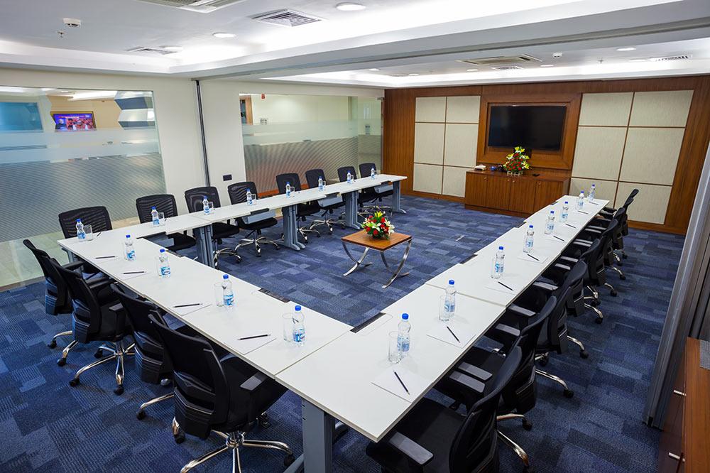 meeting room park centra avanta business centre