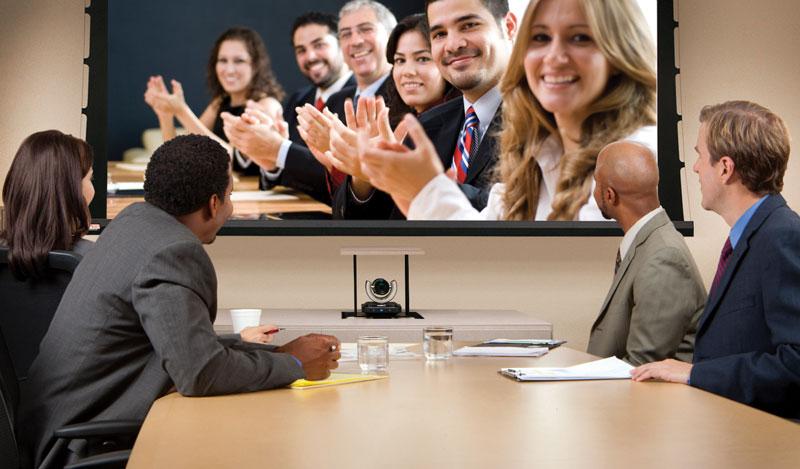 video conferencing avanta business centre