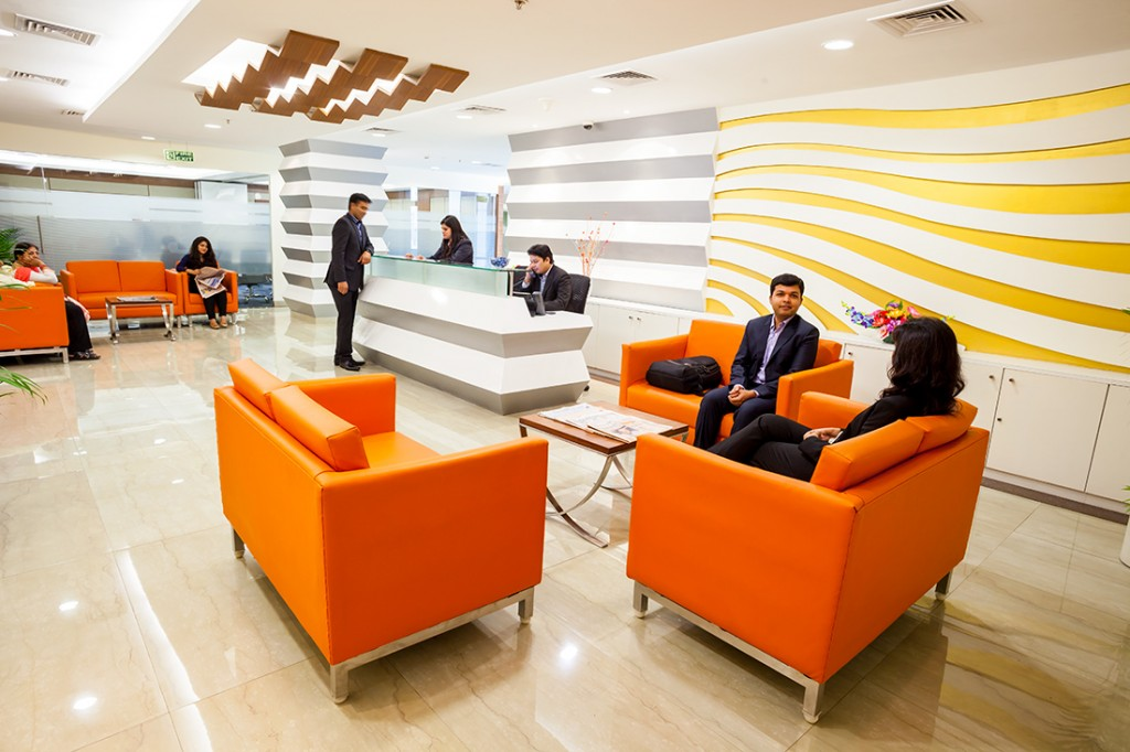 park centra avanta business centre