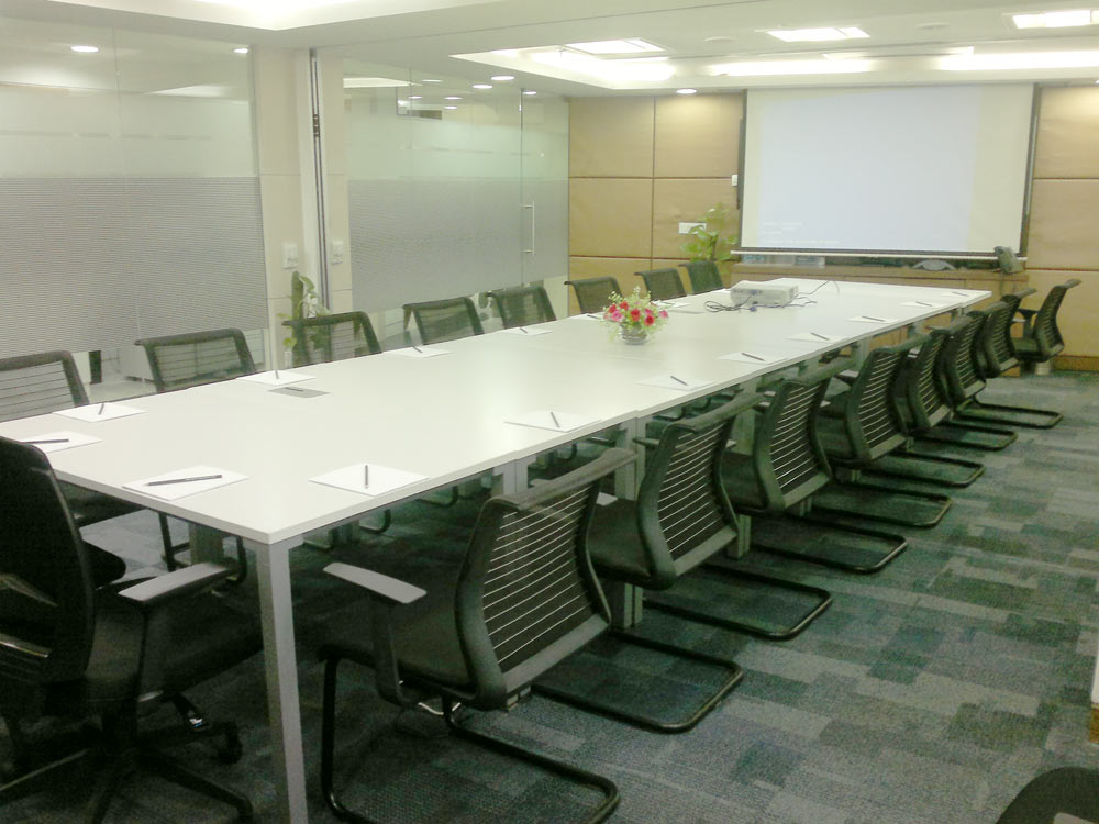 statesman house meeting room avanta business centre
