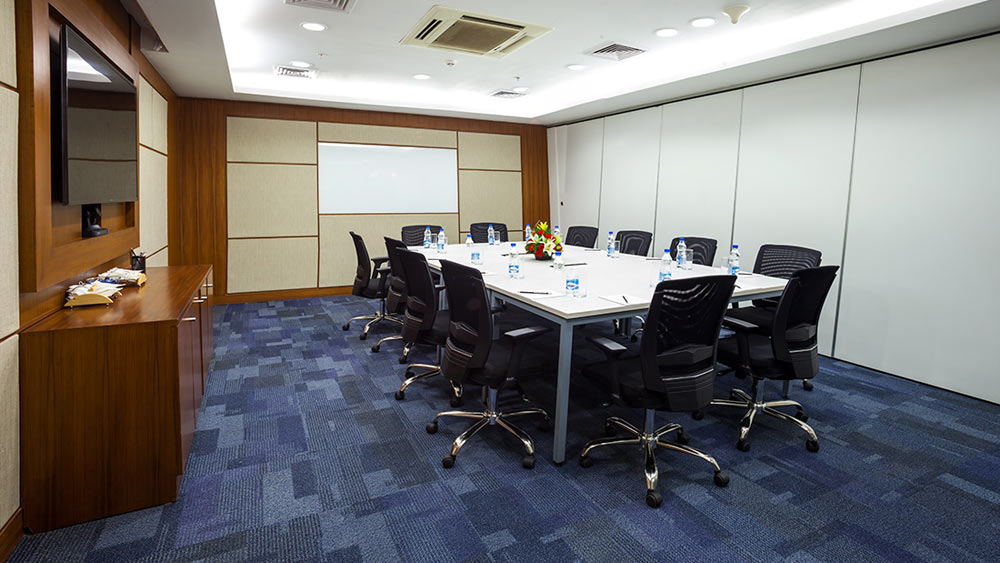 meeting room park centra avanta business centre