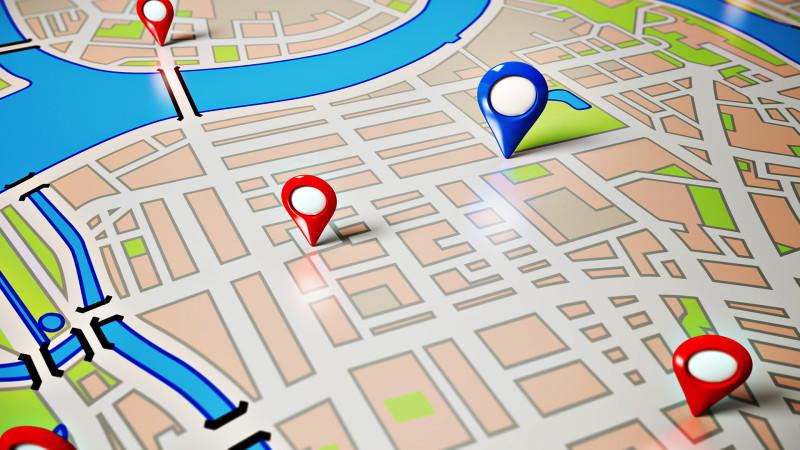 virtual office prime location avanta business centre