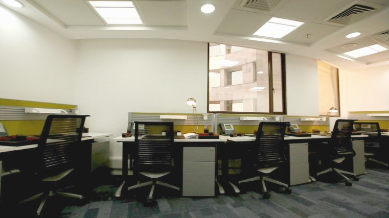 statesman house serviced office avanta business centre