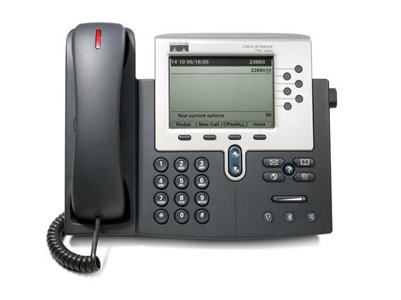 ip phone avanta business centre
