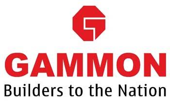 Gammon-Infrastructure
