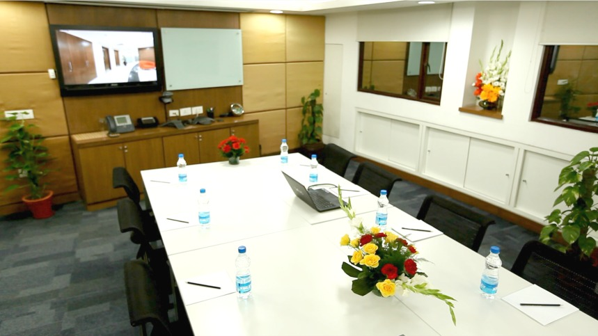 meeting room statesman house avanta business centre