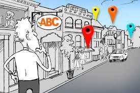 avanta business centre virtual office india