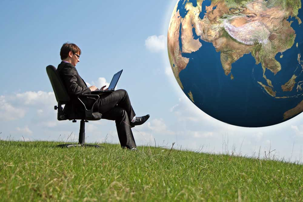 virtual office avanta business centre