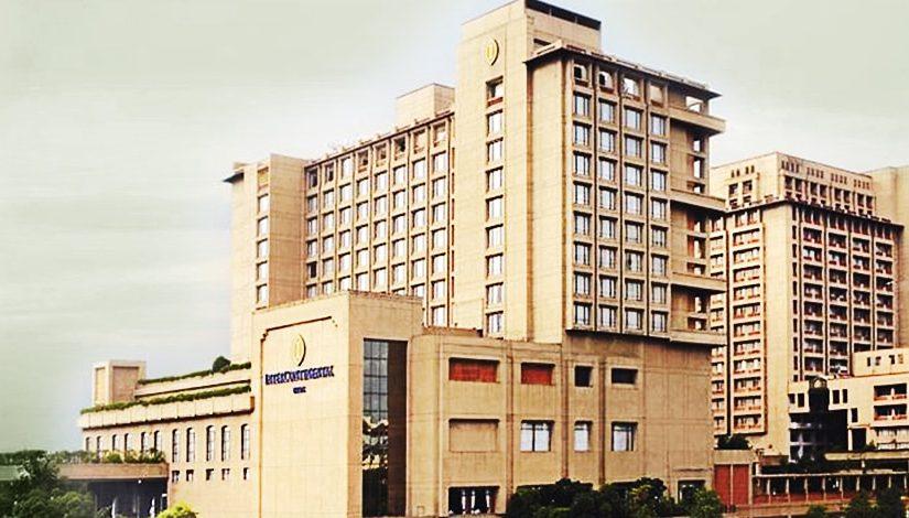 Business-Centre-Nehru-Place-New-Delhi