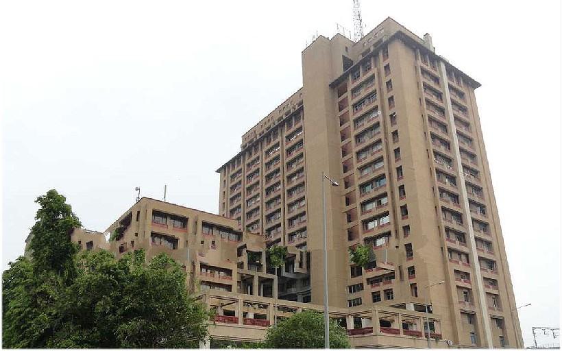 Avanta Business Centre Nehru Place