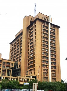 nehru place avanta business centre