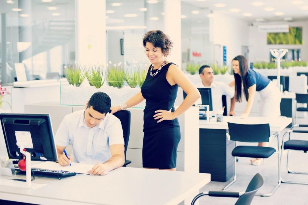 avanta business centre office space