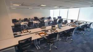 serviced office space nehru place south delhi